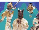 澳門博物館館藏一百零八將水滸人物陶瓷及篆刻展(写真:ICM=マカオ政府文化局)