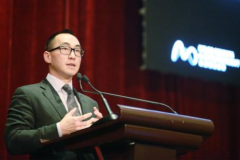 マカオのカジノIR運営大手メルコがレスポンシブルゲーミング・リーダーシップフォーラム開催