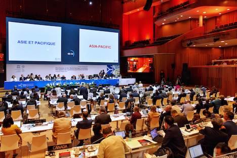 ユネスコ委、マカオの世界遺産保護状況に高い関心…埋め立て及び都市計画資料など要求