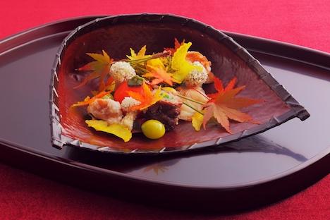 「京料理たか木」高木一雄シェフが香港・マカオで開催のミシュランイベントに登場=8月9、11、12日開催
