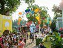 ルゾフォニアフェスティバル会場イメージ(写真:ICM)