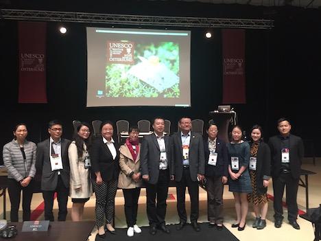 マカオ、ユネスコ食文化創造都市への登録に成功…中国で3番目