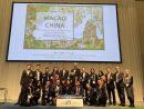 UFIアジアパシフィックカンファレンス2020のマカオが決定(写真:IPIM)