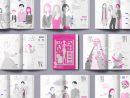 2つの国際デザイン賞に輝いたマカオデザイナー作品「女漢子」(写真:三點三印刷及設計工作室)