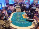マカオ、2020年3Qの総ギャンブル売上92.8%減の約670億円…中国本土との水際措置緩和進み2Q比でカジノ売上5割超回復